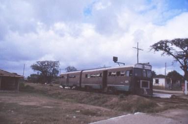 cuba 053 Trinitad Vale San Luis