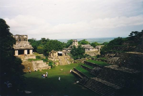 yu 08 palenque