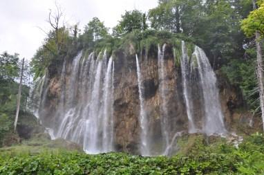 Youg 958 lacs de Plitvice