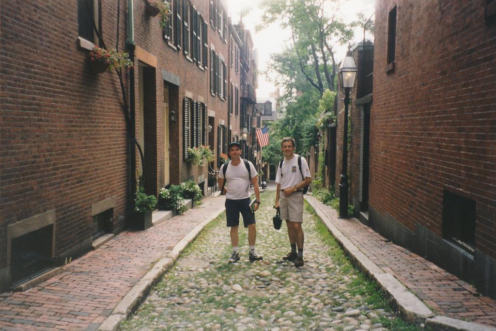 Boston1998 2