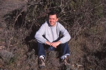 Cévennes 2004