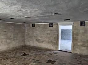 """Dachau (les """"douches"""")"""