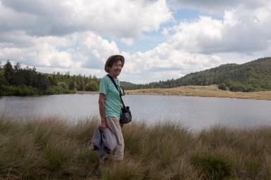lac des Pises