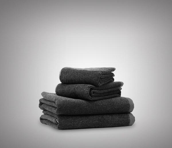 Vipp 109 - 4 stk. Håndklæder