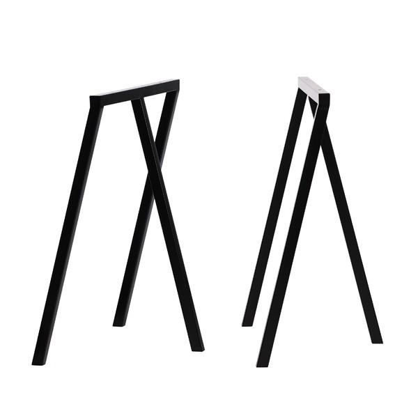 Loop Stand Frame - HAY