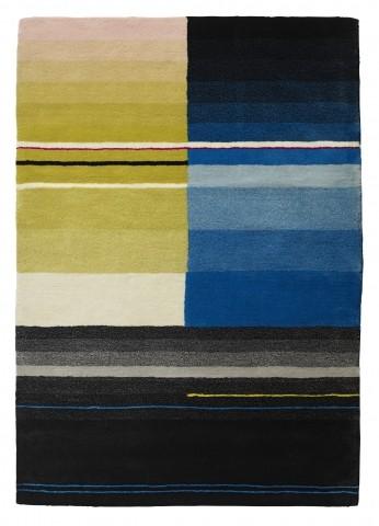 HAY Colour Carpet, 170 x 240 cm - 01