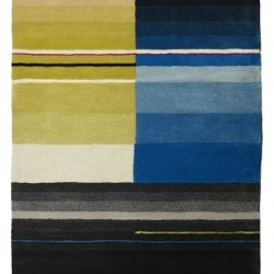 HAY Colour Carpet, 170 x 240 cm - 01
