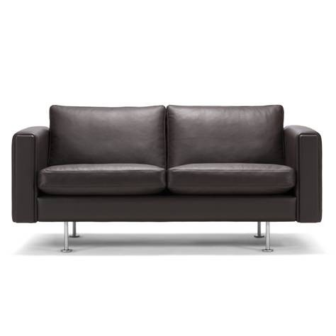Wegner Century 2000 sofa 2 pers. - Getama