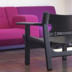 Den Spanske Stol 2226