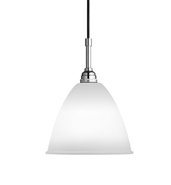 Bestlite BL9S pendant china bone