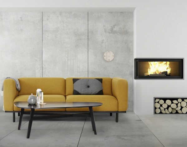 Andersen Furniture - A1 sofa