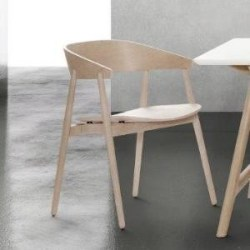 Andersen Furniture - AC2 stol