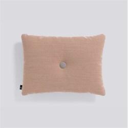 Hay - Dot Cushion Steelcut Trio - CANDY