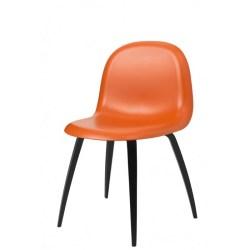 GUBI - Hirek - Stol - Orange