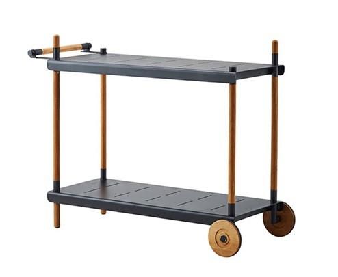 Cane-Line - Frame Serveringsbord