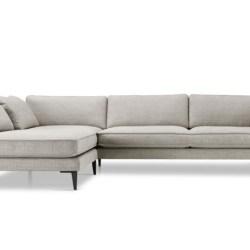 EJ 295 sofa