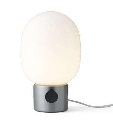 Menu - JWDA Metallic bordlampe