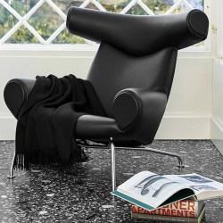 OX-Chair Udsalg hos Olai Furniture