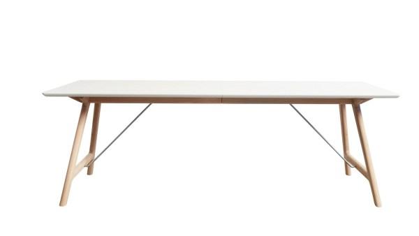 Andersen Furniture T7 spisebord kampagne