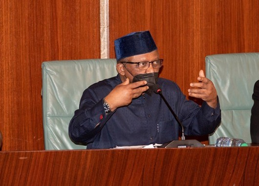 Delta Variant: FG declares Lagos, Akwa Ibom, five others Red Alert States