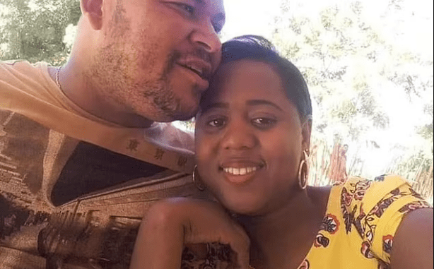 Jealous ex-girlfriend arrested after killing her former partner and new fiancee three days to their wedding