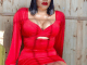 I miss sex - Actress Uche Ogbodo marks not having sex for over a year