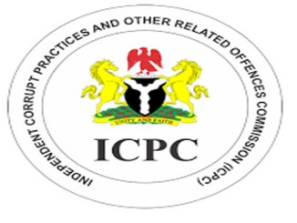 ICPC arraigns former NIS officer over alleged certificate fraud
