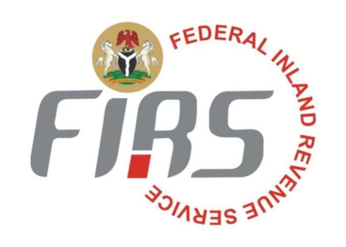 Debates on revenue collections from Stamp Duties between Federal Inland Revenue Service (FIRS) and Nigerian Postal Service (NIPOST) was brought to a close as FIRS submitted that it was backed by law to collect stamp duties.