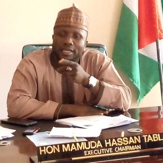 We paid over N72m as ransom to kidnappers in 2020 - Bauchi community