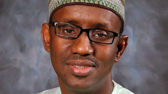 EFCC pioneer chairman Nuhu Ribadu denies accusing Buhari and others of sponsoring bandits, asks FG to take action as social media is contributing to ethnic and religious divisions