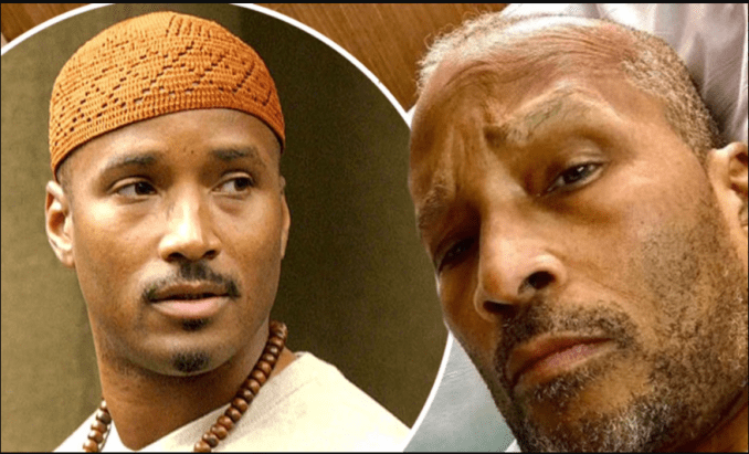 Actor Granville Adams dies at 58 after long battle with cancer