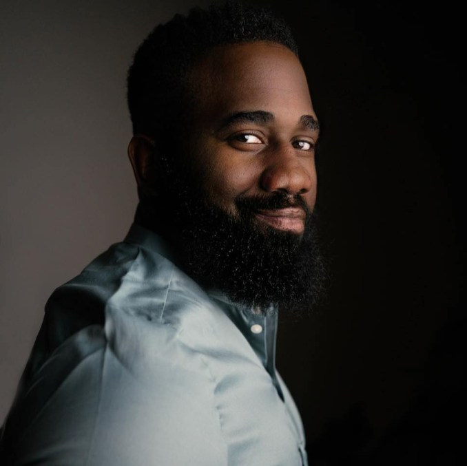 """""""God is not angry with the perpetrator. He is angry with the tolerator""""- UK-based Nigerian pastor, Prophet Tomi Arayomi reacts to new Superman being bisexual"""