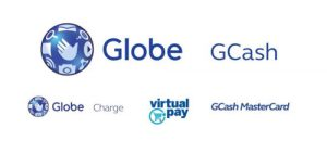 Globe GCash Application Updated Guide | Olanap Videos and Reads