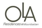 Ola Residences