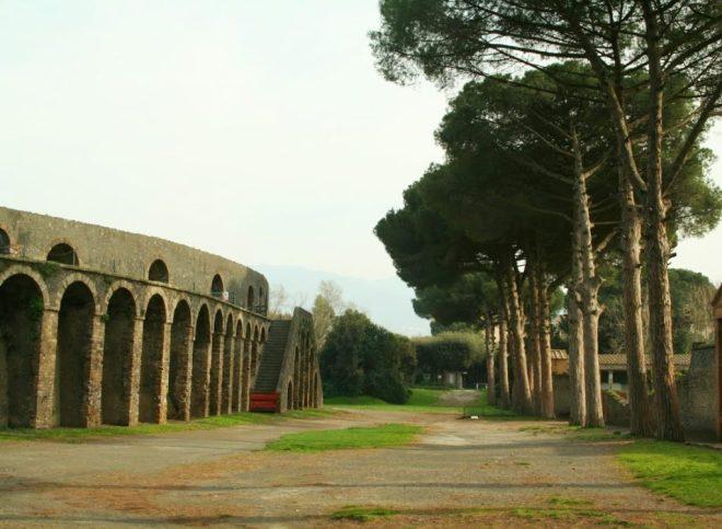 pompej3