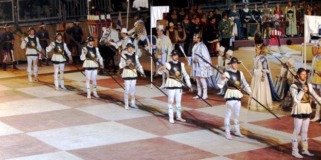 scacchi-marostica-finale