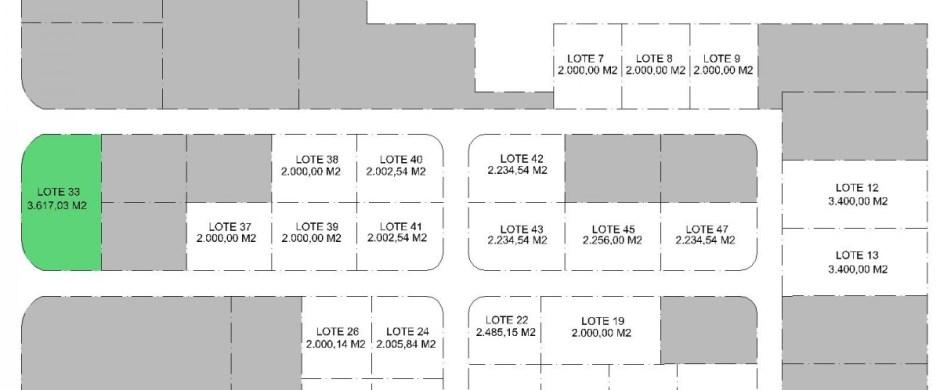 Local 100 m²