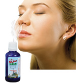Olbas Oil for Colds & Flu, Aches & Pains