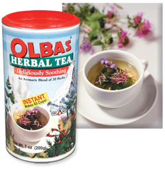 Olbas-Herbal-Tea-with-cup