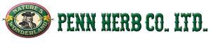 Penn Herb Co LTD Logo