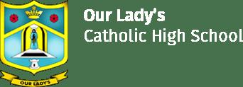 Our Lady's Catholic High School