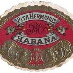 PITA Hnos Habana - Tapaclavo