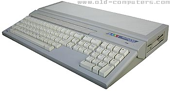 https://i2.wp.com/www.old-computers.com/museum/photos/Atari_Falcon30_System_1.jpg