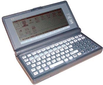 HP_200lx_System_s1.jpg