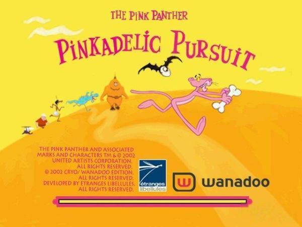 pink panther download free pc # 46