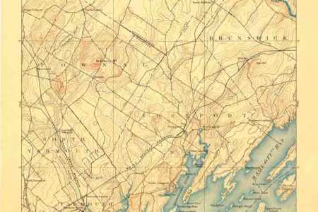 Map Prints For Sale Free Wallpaper For MAPS Full Maps - Old maps for sale online