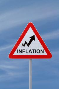 Weekly Report Nº 35: Inflation up to 2.2% in June, but down to 1.0%/1.5% in July