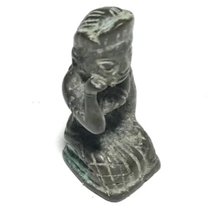 amulet18_2