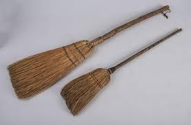 brooms2.jpg