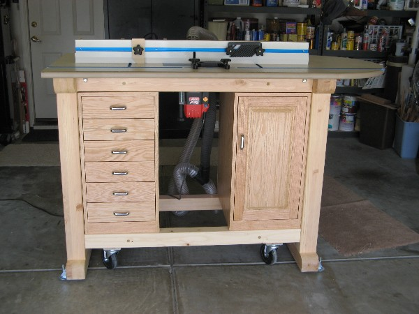 Router Table Plans uk Router Table Plans Woodsmith